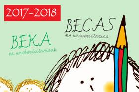 http://www.hezkuntza.ejgv.euskadi.eus/r43-5473/eu/contenidos/informacion/dib1/eu_2032/escolarizacion_e.html