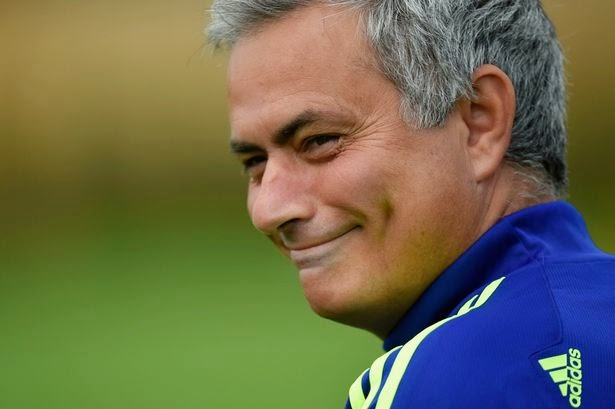 Manchester City vs Chelsea: Battles to be won on and off the pitch! | CHELSEADAFT - A Chelsea ...