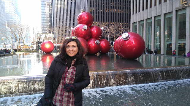 Merry-Christmas-from-New-York