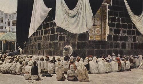 http://4.bp.blogspot.com/-1WLTsuqK-6Y/TqLtsjtFsHI/AAAAAAAAADk/pEGDH9pg6o0/s1600/foto-kabah-th-1920.jpg