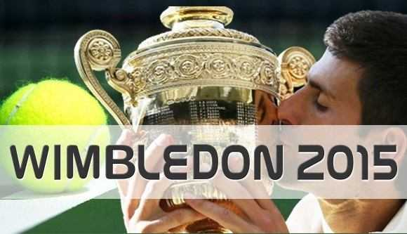 wimbledon-2015-live-streaming