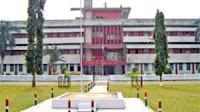 Sainik School East Siang Recruitment