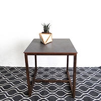 http://www.ohohblog.com/2015/07/diy-tile-side-table.html