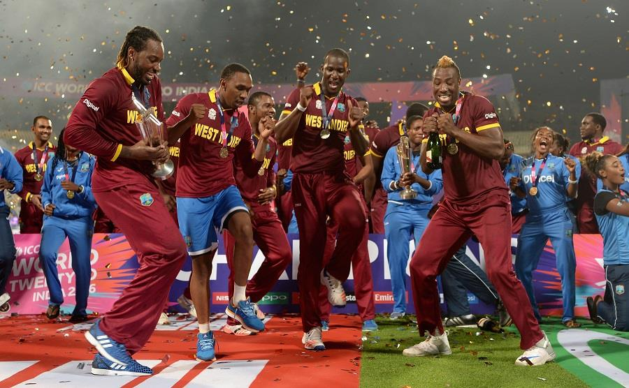 Champions Of T20 World Cup 2016 West Indies Cricket Team Pictures Images Wallpapers Photos