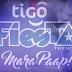 AUDIO MUSIC | MSOLIDADY - FIESTA | DOWNLOAD Mp3 SONG
