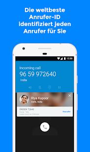 Truecaller: Caller ID & Dialer v8.85.8 Apk Mod Lite [Latest]