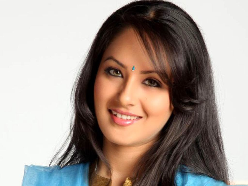 Pooja Bose HD Pictures Download Free