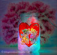 Kevad südames