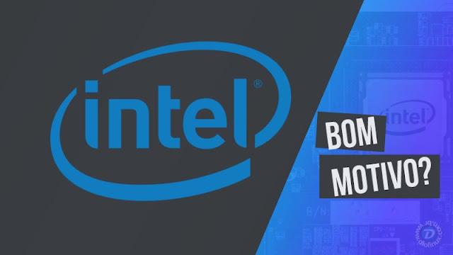 Intel aposenta instalador de drivers para Linux