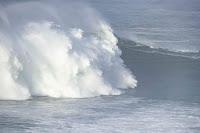 nazare tow in challenge france9863nazare20poullenot