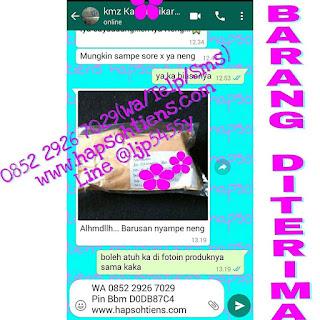 Hub 0852 2926 7029 Kalung Aura Energi Bukit Tinggi Distributor Agen Toko Cabang Stokis Tiens