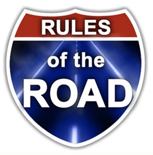 rules.of.the.road.jpg (299×303)