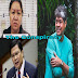 Why Did Senator Kiko Pangilinan Fear Janet Napoles As A State Witness?