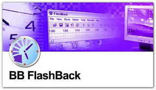 BB FlashBack Pro full serial patch