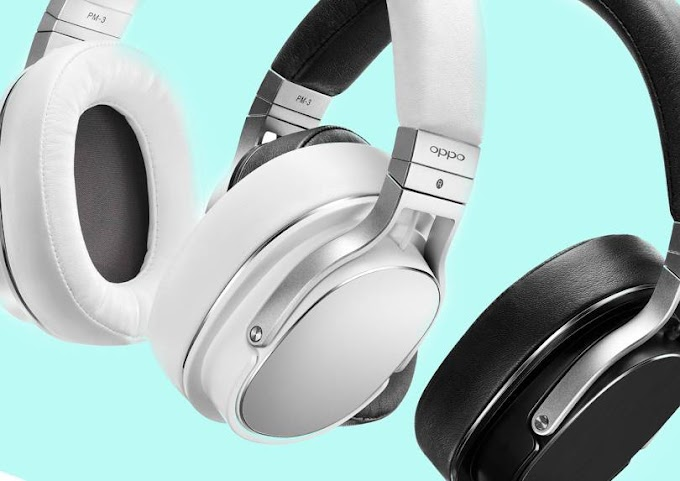 The best headphones for any budget in 2019