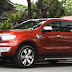 Ford Everest Price: The Price Is Equal to Its Quality
