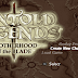 Untold Legends BrotherHood Of The Blade PSP CSO Free Download & PPSSPP Setting