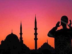 islamic-azan
