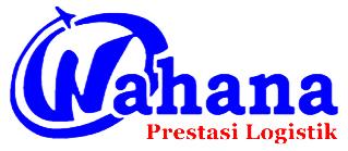 logo Wahana