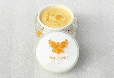 Hairbond Shaper Hair Styling Products