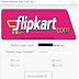 Download Flipkart Ewallet Hack Tool Without survey
