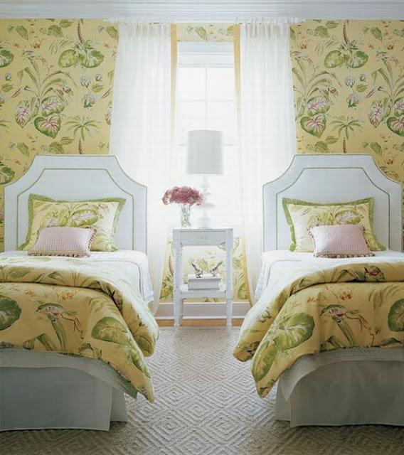 Interior Bedroom Ideas   Blogger