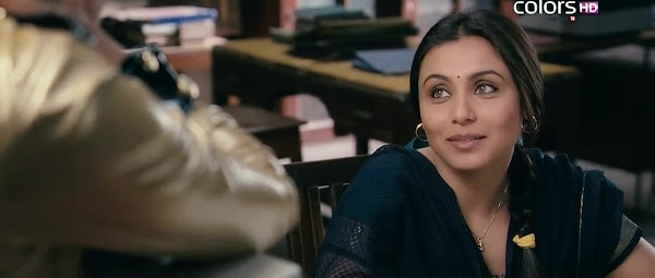 Watch Online Full Hindi Movie Aiyyaa (2012) On Putlocker Blu Ray Rip