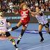 Κλήρωση EHF Cup: Κόντρα στη γερμανική Τούρινγκερ η Τσάκαλου