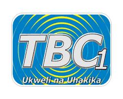 Job Posts at Tanzania Broadcasting Corporation - Kazibongo