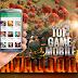 Top 7 Game chiến thuật Mobile ăn khách nhất năm 2017