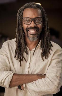 Marcos Roza é o idealizador do projeto 'Roteiros dos Desfiles'