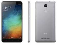 HP Cina Xiaomi Redmi 3