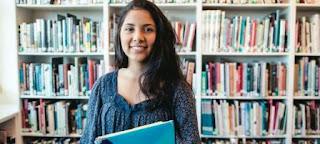 Un estudio indica que las escuelas charter ayudan a los estudiantes hispanos a lograr un crecimiento de aprendizaje superior que las escuelas públicas