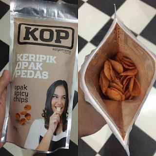 asyemene-KOP