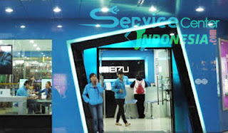 Alamat Service Center HP Meizu di Makassar
