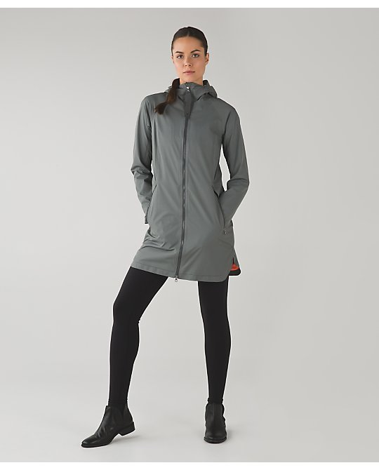 lululemon slate jacket