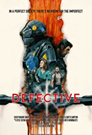 Watch Defective Online Free 2017 Putlocker
