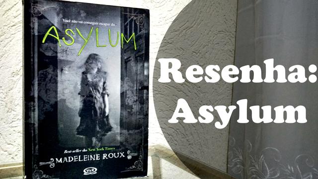 resenha-asylum-capa