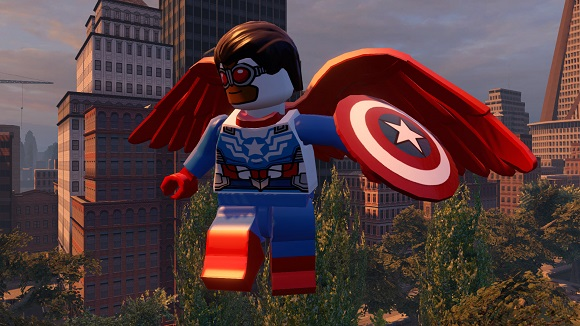 lego-marvels-avengers-deluxe-pc-screenshot-www.ovagames.com-1
