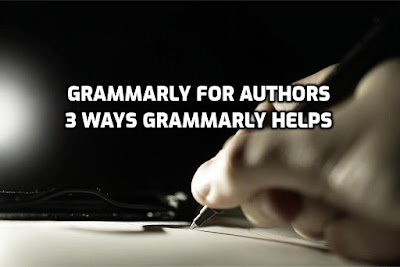 3 ways Grammarly improves your writing