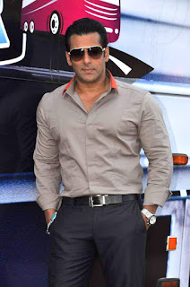 Biography of Salman Khan सलमान खान की पूरी कहानी एवं फिल्मी सफर।