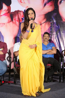 Tik Talk Telugu Movie Teaser Launch  0010.jpg