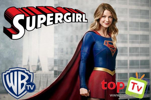 Program promosi terbaru Top TV bulan Juli 2016.