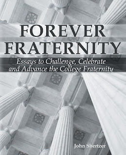https://www.amazon.com/Forever-Fraternity-Challenge-Celebrate-Advance/dp/1457563460/ref=sr_1_1?ie=UTF8&qid=1531409369&sr=8-1&keywords=forever+fraternity