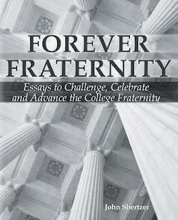 https://www.amazon.com/Forever-Fraternity-Challenge-Celebrate-Advance/dp/1457563460/ref=sr_1_1?ie=UTF8&qid=1531409369&sr=8-1&keywords=forever+fraternity