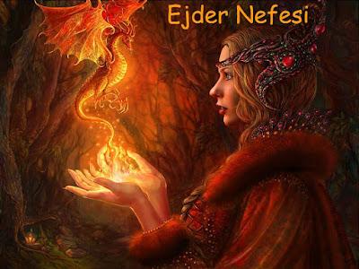 https://aynahikayesi.blogspot.com.tr/2018/02/ejder-nefesi.html