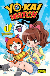 https://nuevavalquirias.com/yo-kai-watch-manga-comprar.html