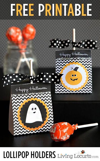 http://www.livinglocurto.com/2013/09/halloween-party-printables/