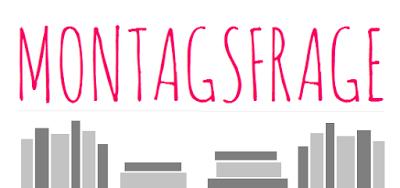 http://buch-fresserchen.blogspot.de/2017/10/montagsfrage-hast-du-schon-einnmal-eine.html