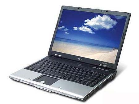 ACER EXTENSA 4630G NOTEBOOK INTEL CHIPSET DRIVER